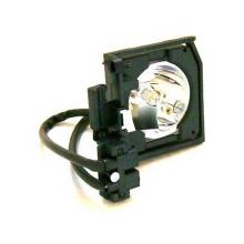 Лампа для проектора 3M Digital Media System 810 ( 78-6969-9880-2 )