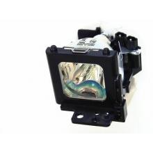 Лампа для проектора 3M EP7740LK ( 78-6969-9565-9 )