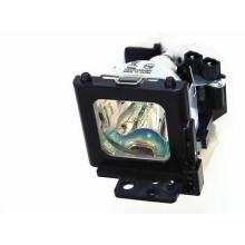 Лампа для проектора 3M MP7740i ( 78-6969-9565-9 )
