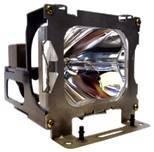 Лампа для проектора 3M MP8635 ( 78-6969-8920-7 )