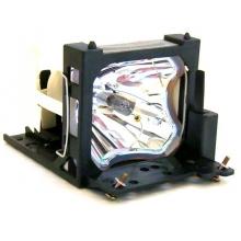 Лампа для проектора 3M MP8720 ( 78-6969-9260-7 )