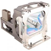 Лампа для проектора 3M MP8760 ( 78-6969-8919-9 )