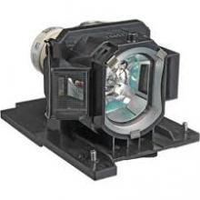 Лампа для проектора 3m X35N ( DT01025 / 78-6972-0008-3 )