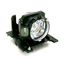 Лампа для проектора 3M X64 ( 78-6966-9917-2 )