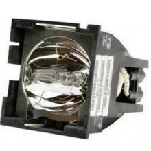 Лампа для проектора 3M X70 ( 78-6969-9718-4 )