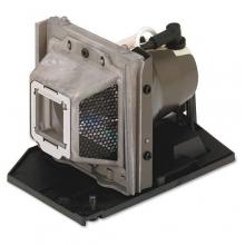 Лампа для проектора ACER PD125D ( L1720A / EC.J1601.001 )