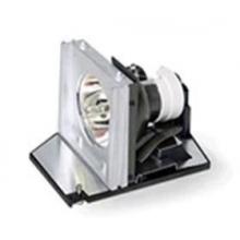 Лампа для проектора Acer PD724 ( EC.J2901.001 )