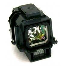 Лампа для проектора A+K AstroBeam DXL 7025 ( VT75LP )