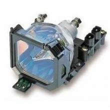 Лампа для проектора A+K AstroBeam EMP-715 ( V13H010L14, ELPLP14 )