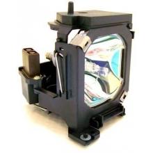 Лампа для проектора A+K AstroBeam EMP-7600P ( V13H010L12 / ELPLP12 )