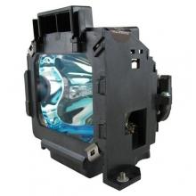 Лампа для проектора A+K AstroBeam EMP-800 ( V13H010L15, ELPLP15 )
