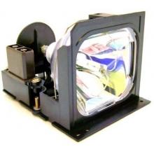 Лампа для проектора A+K AstroBeam LVP-X80U ( VLT-X70LP )