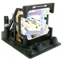 Лампа для проектора A+K AstroBeam S120 ( SP-LAMP-LP2E, 21 139 )