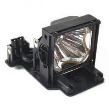 Лампа для проектора ASK C420 ( SP-LAMP-012 )
