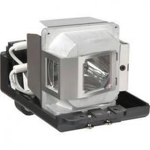 Лампа для проектора ASK A1300 ( SP-LAMP-039 )