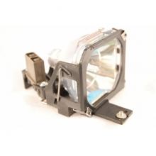 Лампа для проектора ASK A8 ( V13H010L05 )