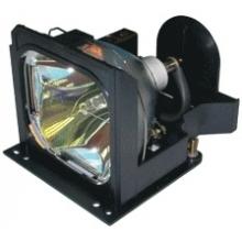 Лампа для проектора ASK C105 ( LAMP-031 )