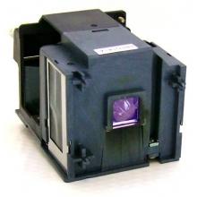 Лампа для проектора ASK C110 ( SP-LAMP-018 )