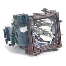 Лампа для проектора ASK C160 ( SP-LAMP-017 )