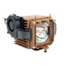 Лампа для проектора ASK C200 ( SP-LAMP-006 )