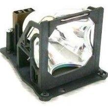 Лампа для проектора ASK C300HB ( SP-LAMP-008 )