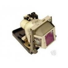 Лампа для проектора ASK C350 ( SP-LAMP-034 )