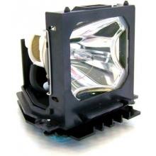 Лампа для проектора ASK C440 ( DT00531 )