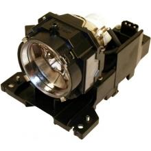 Лампа для проектора ASK C447 ( SP-LAMP-038 )
