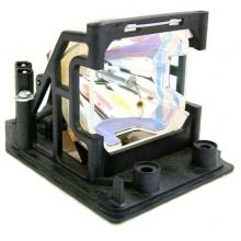 Лампа для проектора ASK C50 ( SP-LAMP-007 )