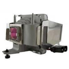 Лампа для проектора ASK C80 ( LAMP-026 )