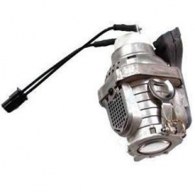 Лампа для проектора ASK M1 compact ( LAMP-013 )