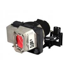 Лампа для проектора ASK M20 ( SP-LAMP-043 )