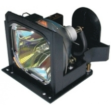 Лампа для проектора ASK M8 ( SP-LAMP-031 )