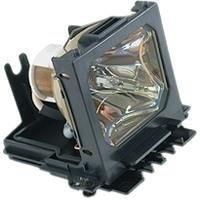 Лампа для проектора ASK Proxima C450 ( SP-LAMP-016 )