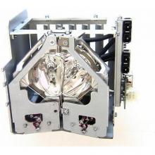 Лампа для проектора BARCO CINEVERSUM CV110 ( R9841880 )