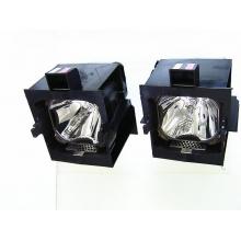 ����� ��� ��������� BARCO iD LR-6 (Dual Lamp) ( R9841823 )