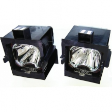 ����� ��� ��������� BARCO iQ G400 (Dual Lamp) ( R9841760 )