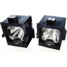 ����� ��� ��������� BARCO iQ R400 PRO (Dual Lamp) ( R9841760 )