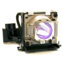 Лампа для проектора BenQ PB7100 ( 60.J5016.CB1 )