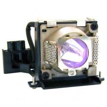 Лампа для проектора BenQ PE7100 ( 59.J8401.CG1 )