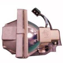 Лампа для проектора BenQ SP930 ( 9E.0C101.001 )