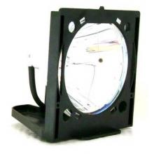 Лампа для проектора BOXLIGHT 6000 ( 610 265 8828 / POA-LMP14 )