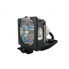 Лампа для проектора BOXLIGHT 9600 ( 610 290 7698 / POA-LMP15 )