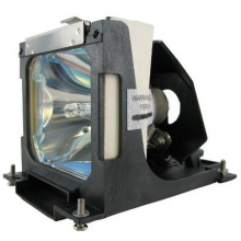 Лампа для проектора BOXLIGHT CP-18T ( 610 293 2751 / POA-LMP35 )