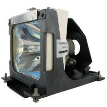 Лампа для проектора BOXLIGHT CP-315T ( 610 293 2751 / POA-LMP35 )