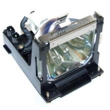 Лампа для проектора BOXLIGHT CP-33T ( 610 280 6939 / POA-LMP33 )