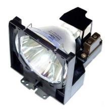 Лампа для проектора BOXLIGHT CP-37T ( 610 282 2755 / POA-LMP24 )