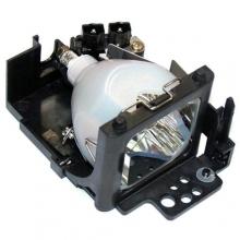 Лампа для проектора BOXLIGHT CP-634i ( BOXLIGH DT00511 )
