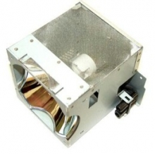 Лампа для проектора Boxlight FP-97T ( 610-298-3135 , POA-LMP26 )