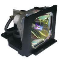 Лампа для проектора BOXLIGHT MP-25T ( 610 279 5417 / POA-LMP18 )